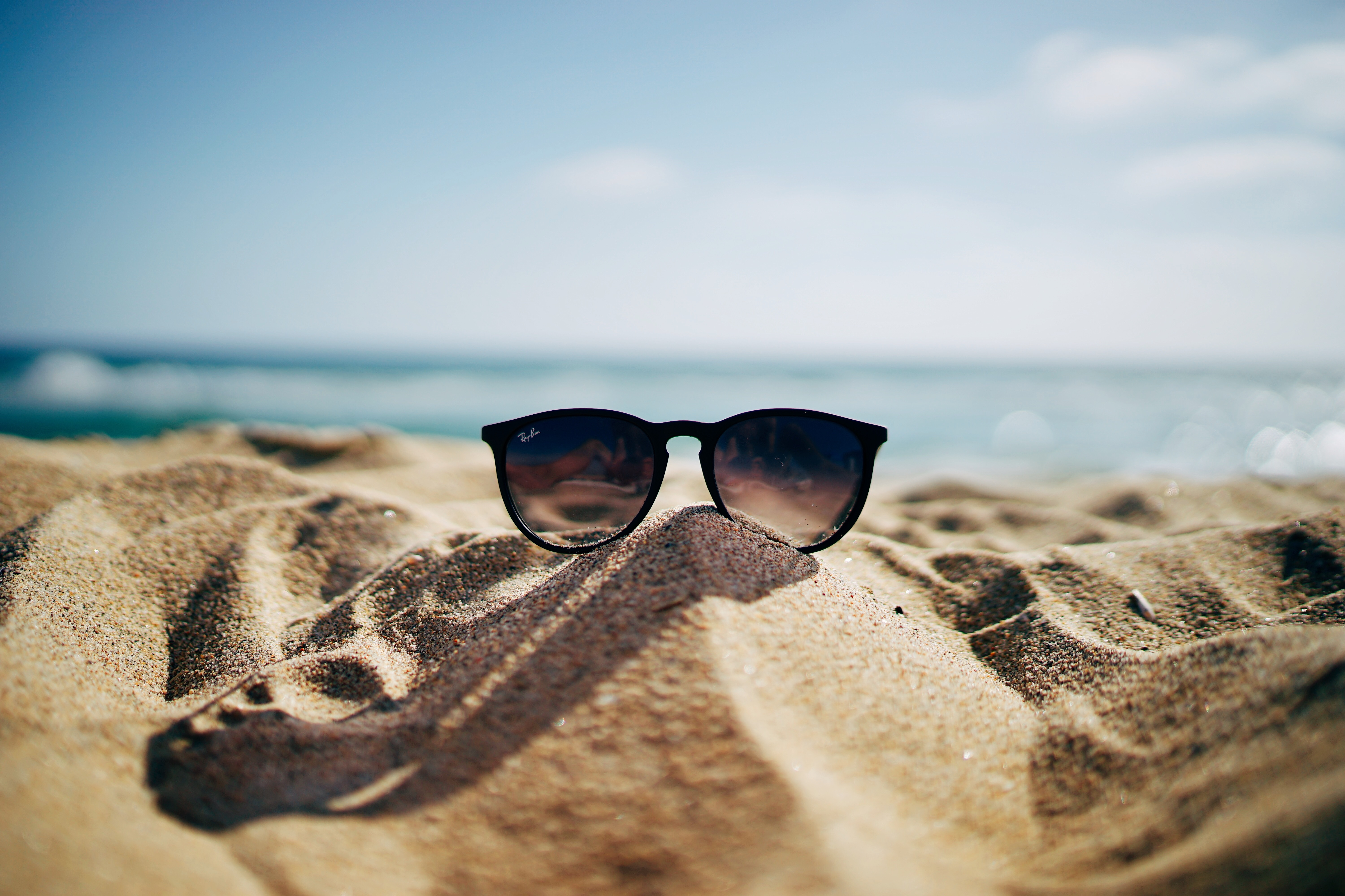 Ten hot tips to make your holiday the best ever